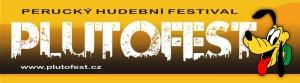 Plutofest 2015