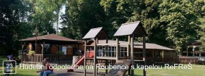refres-na-roubence-2