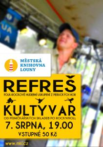 Refres_Kultyvar
